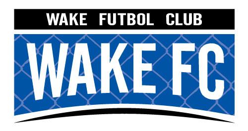 WakeFC